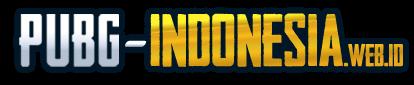 logo-pubg-indonesia